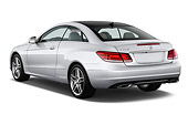 AUT 50 IZ0884 01