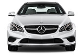 AUT 50 IZ0886 01