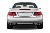 AUT 50 IZ0887 01