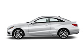 AUT 50 IZ0888 01