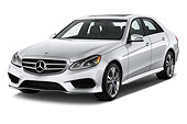 AUT 50 IZ0890 01