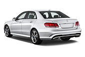 AUT 50 IZ0891 01
