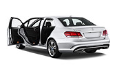 AUT 50 IZ0892 01