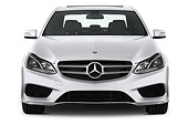 AUT 50 IZ0893 01