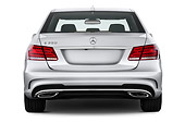 AUT 50 IZ0894 01