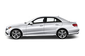 AUT 50 IZ0895 01