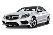 AUT 50 IZ0896 01
