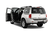 AUT 50 IZ0920 01