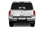 AUT 50 IZ0922 01