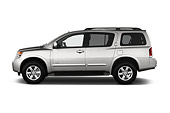 AUT 50 IZ0923 01