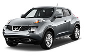 AUT 50 IZ0932 01