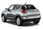 AUT 50 IZ0933 01