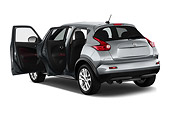 AUT 50 IZ0934 01