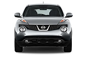 AUT 50 IZ0935 01