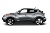 AUT 50 IZ0937 01