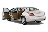AUT 50 IZ0941 01