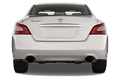 AUT 50 IZ0943 01