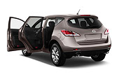 AUT 50 IZ0948 01