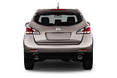 AUT 50 IZ0951 01