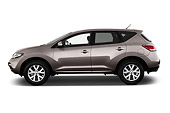 AUT 50 IZ0952 01
