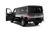 AUT 50 IZ0955 01