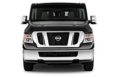 AUT 50 IZ0956 01
