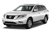 AUT 50 IZ0960 01