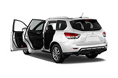 AUT 50 IZ0962 01