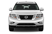 AUT 50 IZ0963 01
