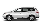 AUT 50 IZ0965 01