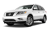 AUT 50 IZ0966 01