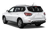 AUT 50 IZ0968 01