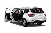 AUT 50 IZ0969 01