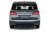 AUT 50 IZ0978 01