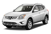 AUT 50 IZ0981 01