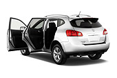 AUT 50 IZ0983 01