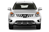 AUT 50 IZ0984 01