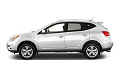 AUT 50 IZ0986 01
