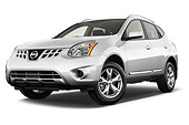 AUT 50 IZ0987 01