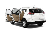 AUT 50 IZ0990 01