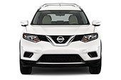 AUT 50 IZ0991 01