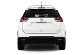 AUT 50 IZ0992 01
