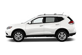 AUT 50 IZ0993 01