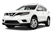 AUT 50 IZ0994 01