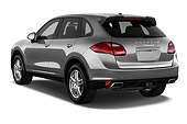 AUT 50 IZ1017 01