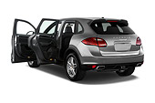 AUT 50 IZ1018 01