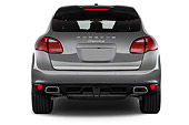 AUT 50 IZ1020 01