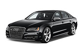 AUT 50 IZ1053 01