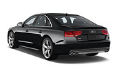 AUT 50 IZ1054 01