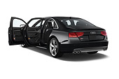 AUT 50 IZ1055 01